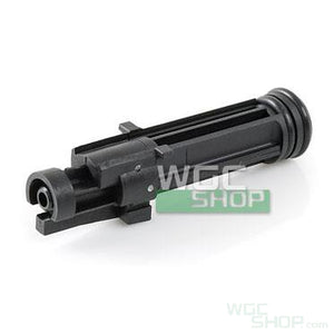 GHK Original Parts - Loading Nozzle Assembly for GKM ( 1J )-WGCShop