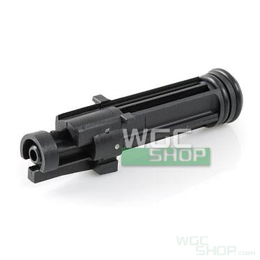 GHK Original Parts - Loading Nozzle Assembly for GKM ( 1J )