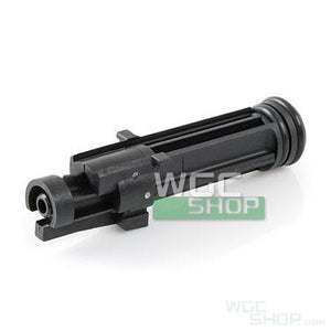 GHK Original Parts - Loading Nozzle Assembly for GKM ( Standard )-WGCShop
