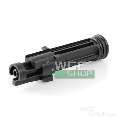 GHK Original Parts - AK Loading Nozzle Assembly for AKM ( Standard GKM-08 )