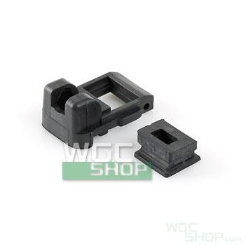 GHK Original Parts - AK Magazine Lips and Gas Route Packing for AKM ( GKM-11-2 )