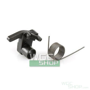 GHK Original Parts - Empty Mag Lever Set for GKM ( GKM-12-4 )-WGCShop