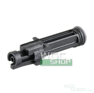 GHK Original Parts - Loading Nozzle Assembly for GKM ( High Muzzle Velocity )-WGCShop