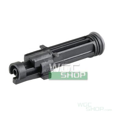 GHK Original Parts - AK Loading Nozzle Assembly for AKM ( High Muzzle Velocity )