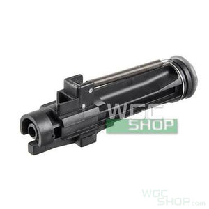 GHK Original Parts - Loading Nozzle for G5 ( High Muzzle Velocity )-WGCShop