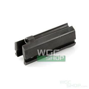 GHK Original Parts - PDW Replacement Part No. PDW-08-WGCShop