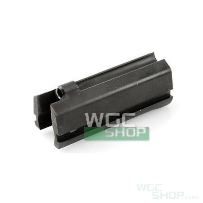 GHK Original Parts - PDW Replacement Part No. PDW-08