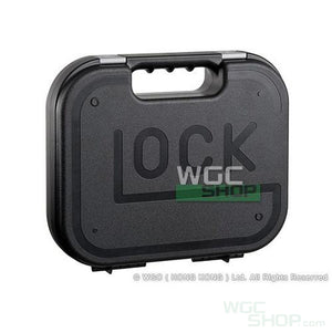 Glock Genuine Security Gun Case-WGCShop