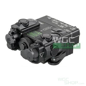 G&P Dual Laser Destinator and Illuminator-WGCShop