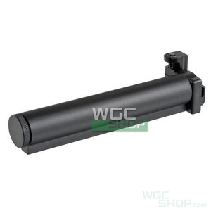 Hephaestus Folding Stock Adapter with 6-position Extension for GHK / LCT AK Series-WGCShop
