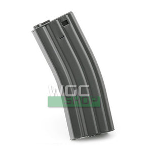 ICS 400 Rds Magaine for M16 Series-WGCShop