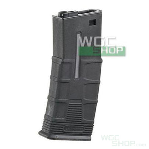ICS 300 Rds T4 Tactical Magazine-WGCShop