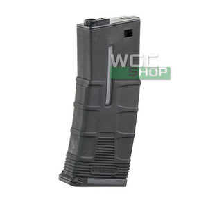 ICS 45 Rds T4 Tactical Magazine-WGCShop