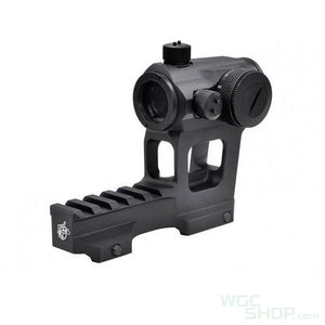 Knight's Armament High Rise Mount ( For T1 / T2 Airsoft Red Dot Sight )
