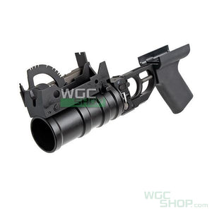 King Arms GP-30 Grenade Launcher-WGCShop
