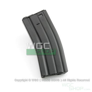 King Arms 300 Rds AEG Magazine Box Set for M4 / M16 / AR ( Black / 5pcs )