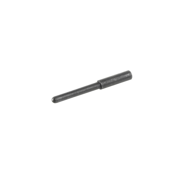 KJ Works Original Parts - Return Plunger for KP-01 / KP01-E2 / KP-02 Gas Blowback Pistol ( No.8 )