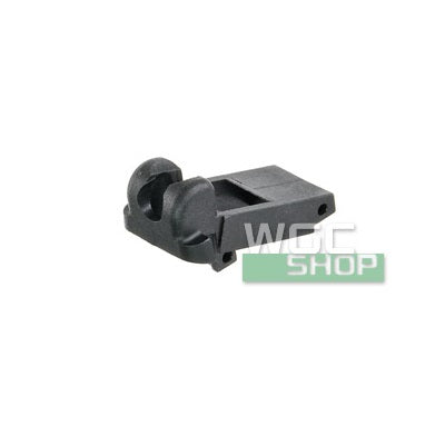 KWA Magazine Lip for KRISS Vector GBB ( Parts No.304 )