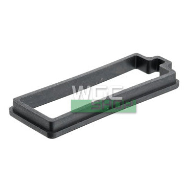 KWA Original Parts - M4 GBBR Magazine Seal Packing