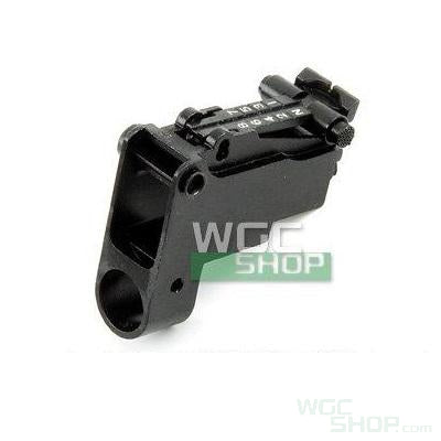 LCT AK Steel Rear Sight Block ( PK006 )