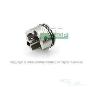 LCT Stainless Steel Cylinder Head for Ver. 3 Gearbox-WGCShop