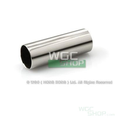 LCT Cylinder For G3 / M16A1 / AK / M16A2