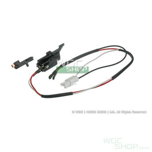 LCT Buttstock Switch Assembly for AK Series-WGCShop