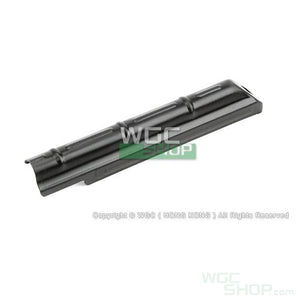 LCT AKM Steel Top Cover-WGCShop