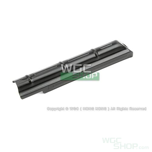 LCT AKM Steel Top Cover ( PK012 )