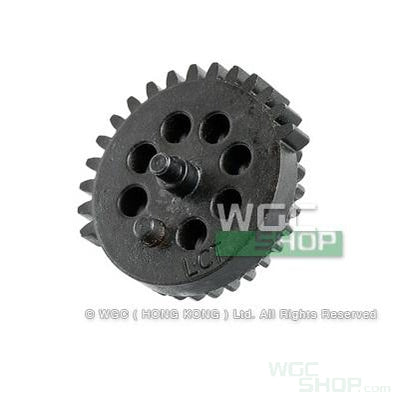 LCT Steel Stamping Sector Gear for Ver. 2/3 Gearbox