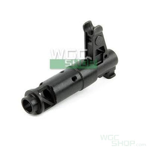 LCT AK74 Front Sight and Flash Hider ( PK014 )