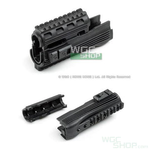 LCT TK104 Tactical Handguard Set-WGCShop