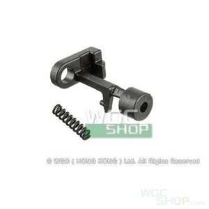 LCT AKS74 Folding Stock Button-WGCShop