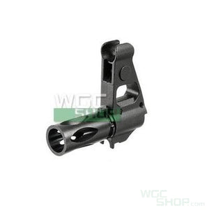 LCT Front Sight Block & Flash Hider for RPKS74 series-WGCShop