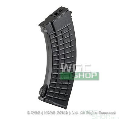 LCT SA-M-7 600 Rds High Capacity Magazine