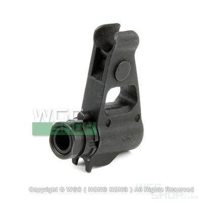 LCT AK47 Front Sight & Flash Hider