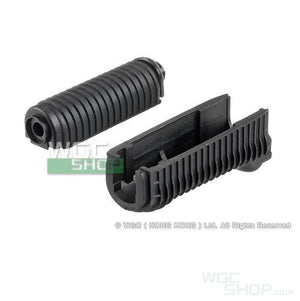 LCT LCKS74UN Plastic Handguard with Steel Gas Tube-WGCShop