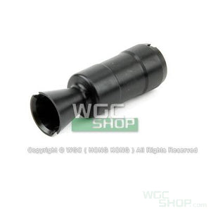 LCT AK74U Flash Hider ( 14mm - )-WGCShop