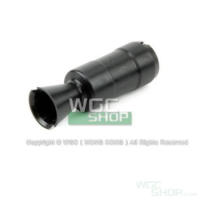 LCT AK74U Flash Hider ( 14mm - )