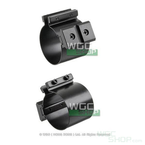 LCT 40mm Silencer Rail Adapter for VS Val / VSS-WGCShop