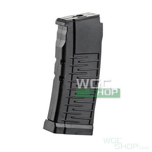 LCT 50 Rds Magazine for AS Val / VSS AEG-WGCShop