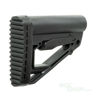 LCT LCK12-K16 Tactical Buttstock-WGCShop