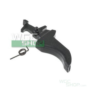LONEX Trigger for G3 AEG Series-WGCShop