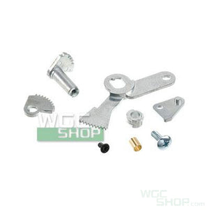 LONEX Selector Lever & Safety Set for AK AEG Series-WGCShop