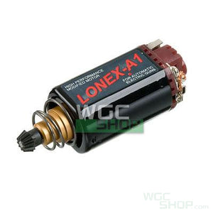 LONEX A1 Infinite Torque-Up & High Speed AEG Motor-WGCShop