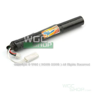 Magic Box High Speed 11.1V Li-ion Battery 1000mAh 12C ( Single Stick Pack )