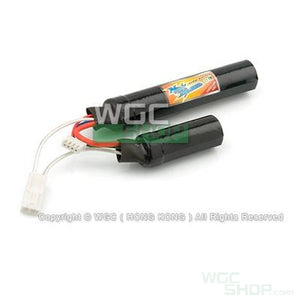 Magic Box High Speed 11.1V Li-ion Battery 1000mAh 12C ( Double Stick Pack )