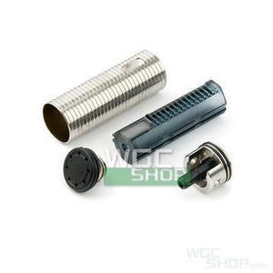 Modify Cylinder Set for SIG551-WGCShop