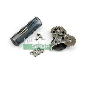 Modify Modular Gear Set for 7mm Ver. 2/3 ( Top Gear 15.05 )-WGCShop