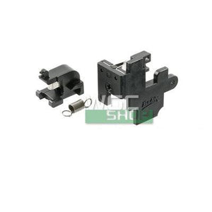 Modify Switch Assembly for Ver. 2 Gearbox-WGCShop